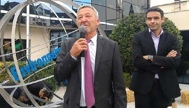 Patron çıldırdı: Çalışanlara 2 Milyon Euroluk hediye