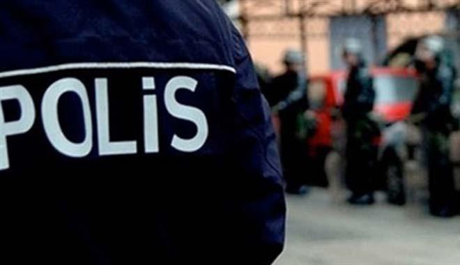 Hakkari Çukurca İlçe Jandarma Komutanı uyuşturucudan tutuklandı
