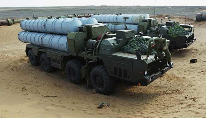 Putin onları gönderiyor: Rusya'dan flaş Suriye kararı