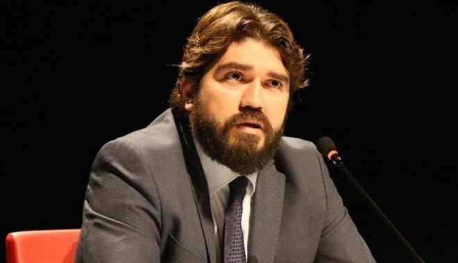 Kütahyalı 'İşsizim' dedi, mahkeme affetmedi: Tazminat ödeyecek
