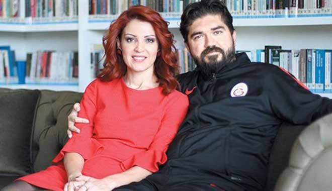 Nagehan Alçı ve Rasim Ozan Kütahyalı'ya hapis cezası