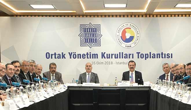 İstanbul'da kritik buluşma