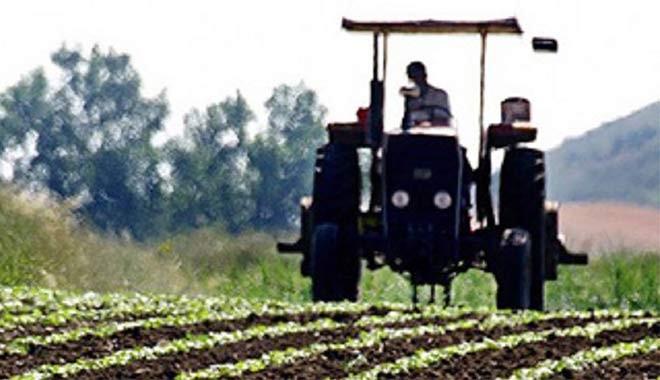 İsrail'den Türkiye'ye ikinci misilleme: Tarım ürünleri ithalatını dondurdu