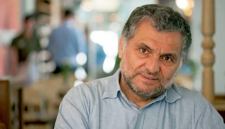 Ruşen Çakır'dan 'fon' açıklaması: Sessiz kalmayı tercih ediyoruz çünkü...