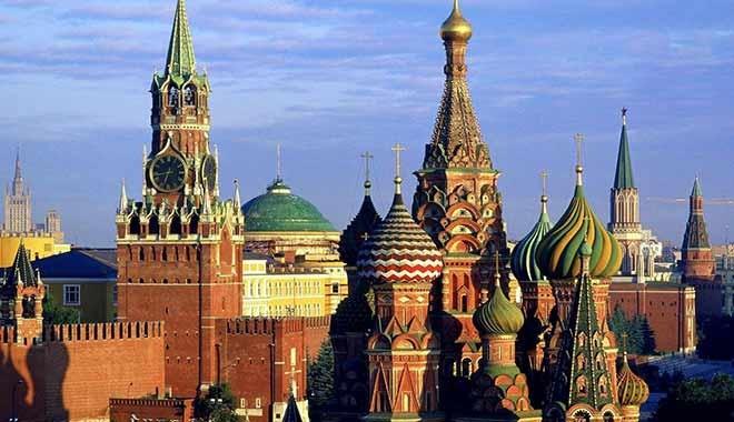 Rusya iş insanlarına vize kolaylığı için harekete geçti: 1 değil 5 yıllık