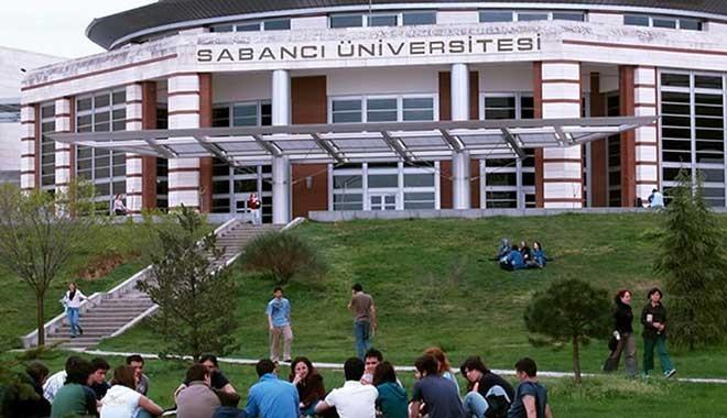 Tepkiler sonuç verdi, Sabancı Üniversitesi ihanet çalıştayından çekildi