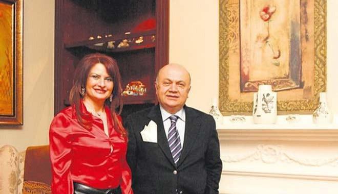 Cemalettin Sarar: Eşim Zehra'yı acımasızca dövdüler