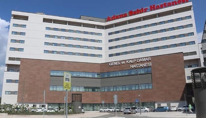 TTB, 'şehir hastaneleri raporu'nu paylaştı: Faturayı vatandaş ödeyecek