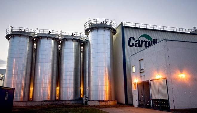 AİHM'den Bursa'daki Cargill için kritik karar
