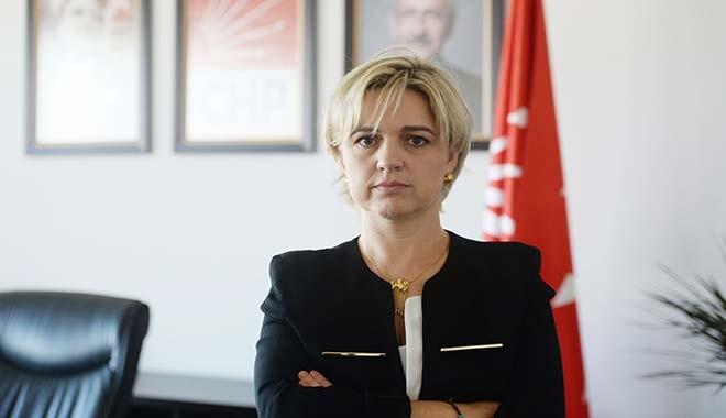 Selin Sayek Böke: Ziraat Bankası tam bir Saray bankası olarak kullanılıyor!