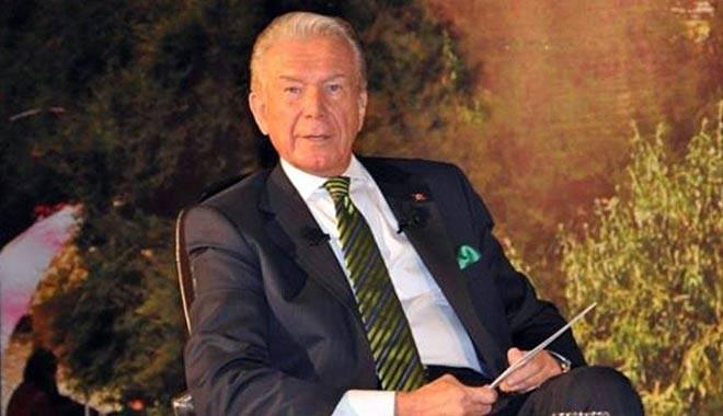 Uğur Dündar: Ben de Erdoğan-Baykal yayını öncesi her iki tarafın kurmaylarıyla görüşmüştüm