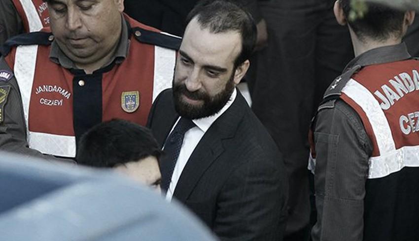 Soma davasında patron Can Gürkan'a 20 yıl hapis cezası