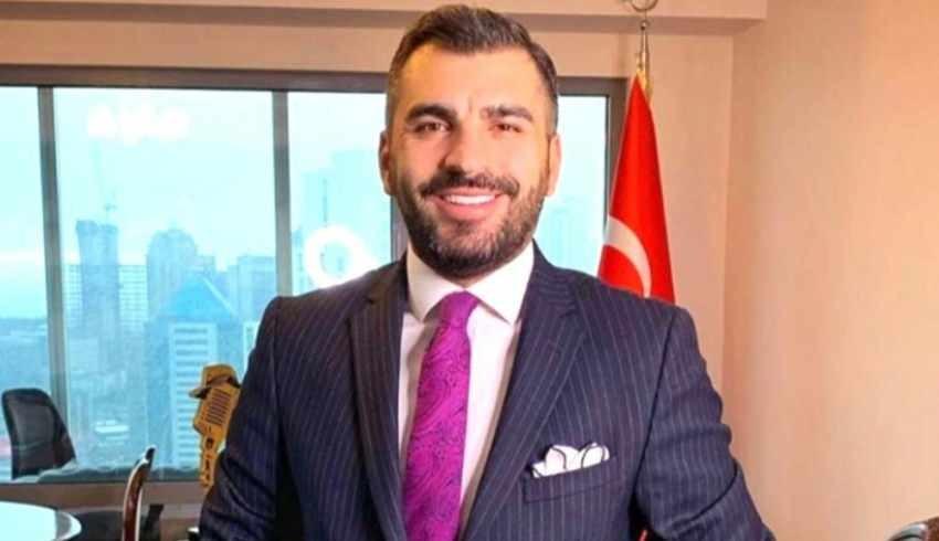 Sosyeteyi dolandıran Ömer Eren Şar nasıl yakalandı?
