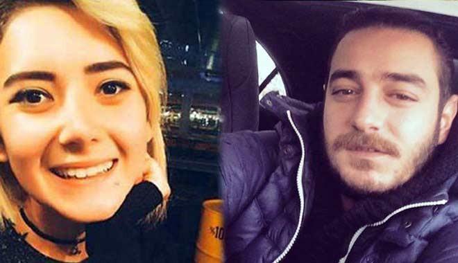 Şule Çet'in avukatı: Adli Tıp cinsel saldırının oluştuğu net