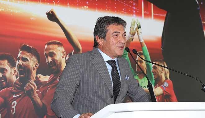 Süleyman Orakçıoğlu: Her zaman Ay Yıldızlıların yanındayız