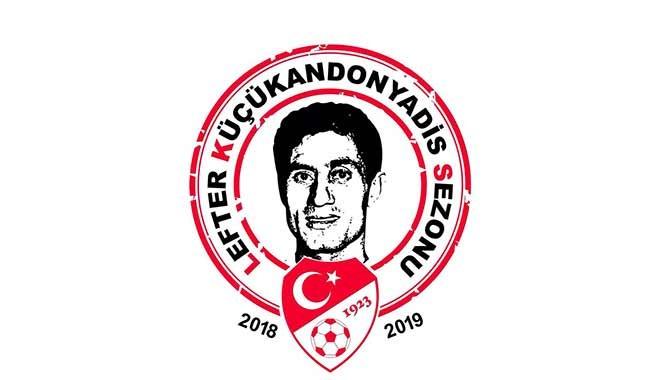 Süper Lig, efsane futbolcu Lefter Küçükandonyadis'in ismiyle oynanacak