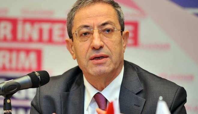 TELKODER Yönetim Kurulu Başkanı Yusuf Ata Arıak hayatını kaybetti