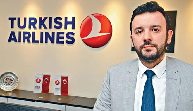 THY'de satış başkanı, İBB'de ihaleleri topladı