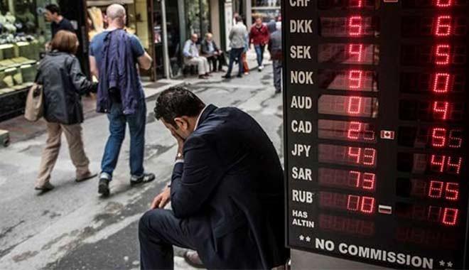 Piyasalar işaret bekliyor