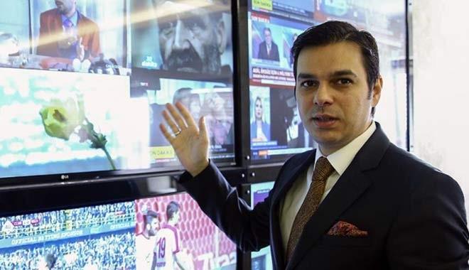 TRT'nin hesapları neden 'Ticari sır' diye gizleniyor