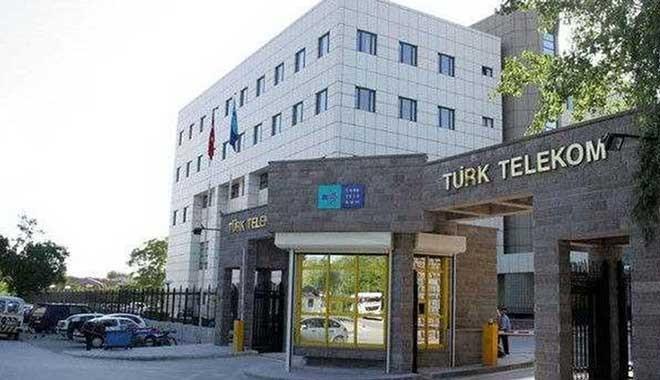 Türk Telekom kurdan darbe aldı, net karı eridi