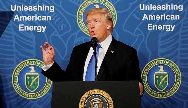 Avrupa ABD'ye karşı birleşti: Felaket olur