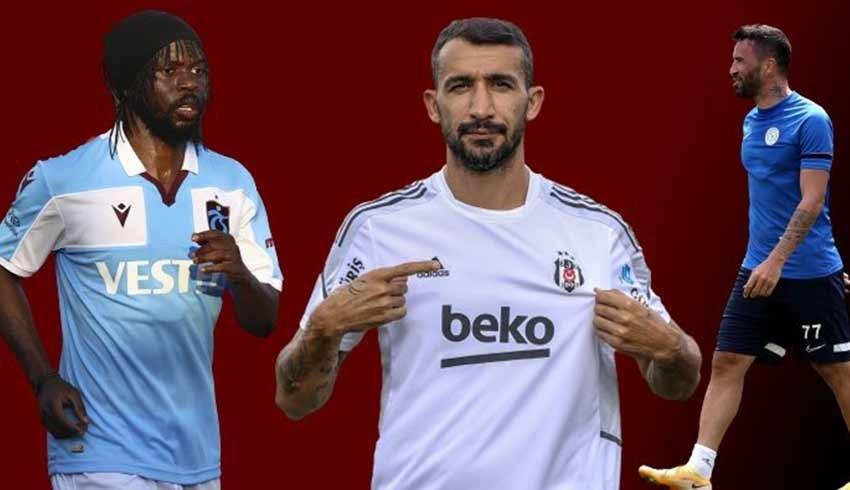 Türkiye, Avrupa'nın en yaşlı beşinci ligi!