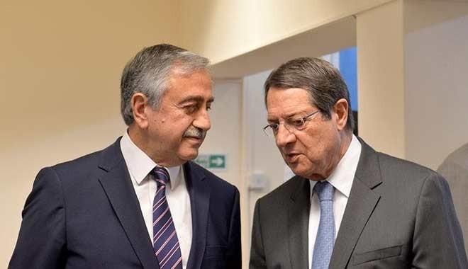 """Rumların """"çözüm"""" planı ortaya çıktı! Türkler Ada'ya gelmesin"""