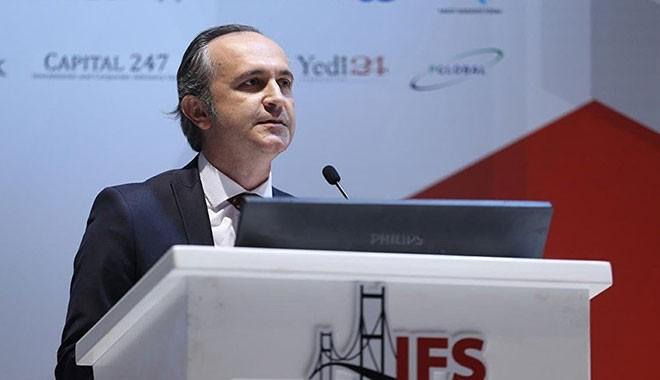 TVF, Borsa İstanbul'da 10 milyar TL yönetiyor