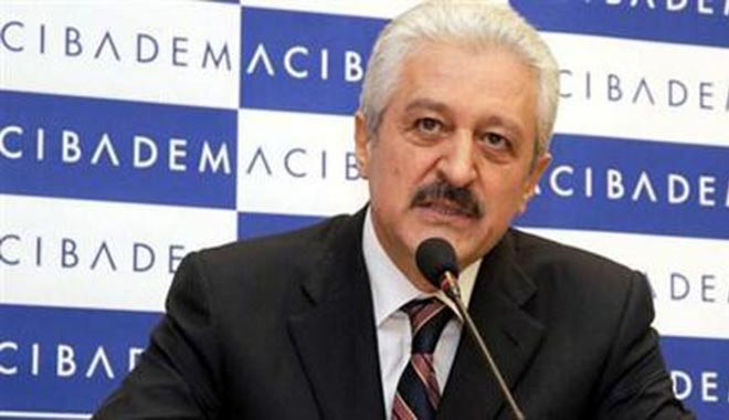 Türkiye'de sigorta sektörünü sarsacak satış