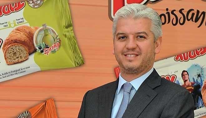 Elvan Gıda'nın Başkanı Hidayet Kadiroğlu hakkında FETÖ'den yakalama kararı