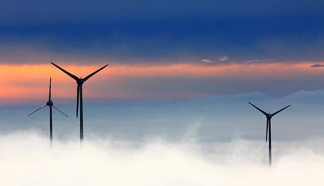 Türkiye'nin ilk offshore rüzgar santrali ihalesi için son başvuru tarihi belli oldu