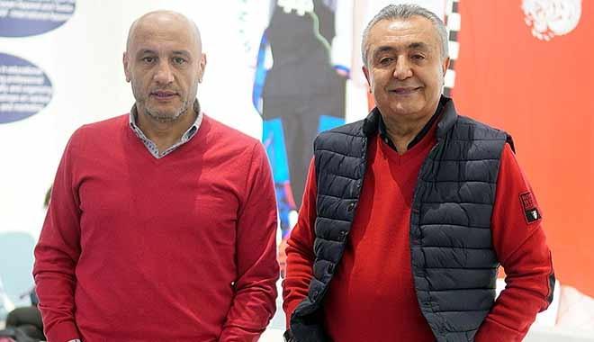 Türkiye spor giyim ihracatında Avrupa'da ilk sırada