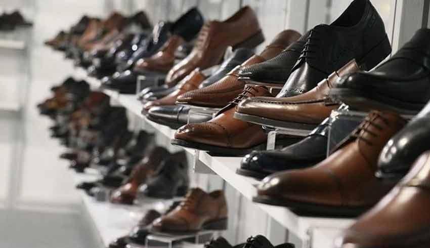 Turquality'den haksız şekilde 507 Bin Dolar destek alan ayakkabı markası hangisi?