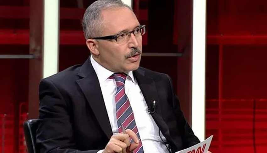 Twitter, Hürriyet yazarı Abdülkadir Selvi'nin hesabını askıya aldı
