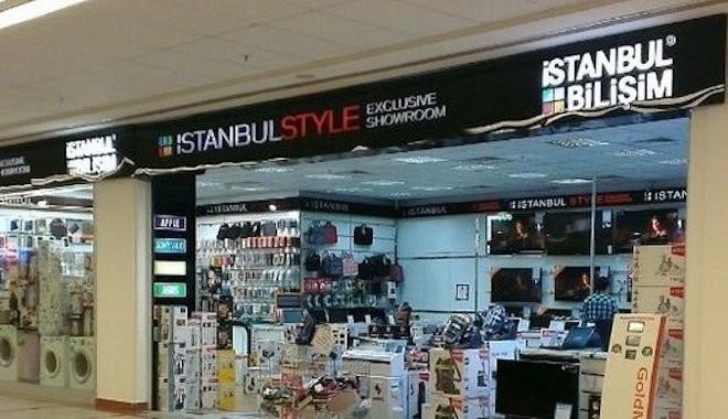İstanbul Bilişim vurgunu! 50 bin kişiden 150 milyon TL topladılar