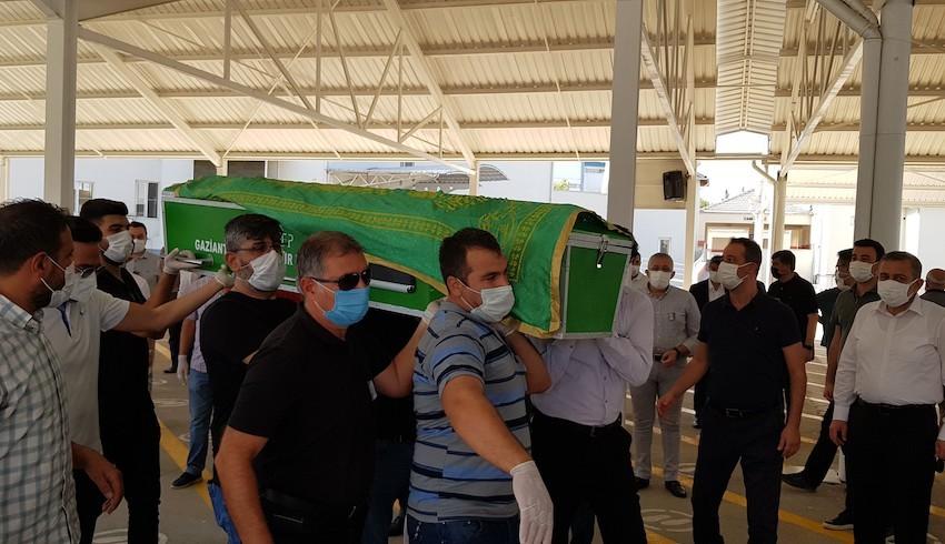 Ünlü iş adamı Covid-19 nedeniyle hayatını kaybetti