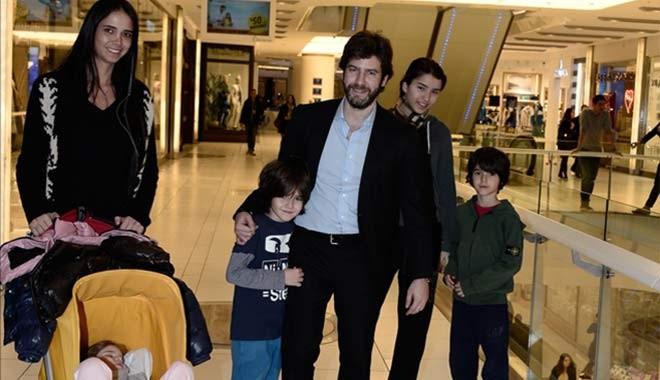 Ünlü iş adamı İstanbul'u bırakıp Kanada'ya yerleşti