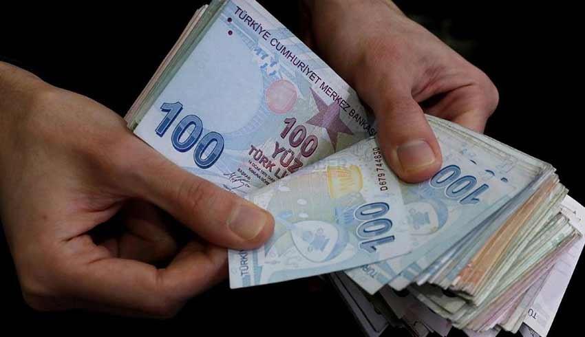 İlave gümrük vergilerinin süresi yılbaşına uzatıldı