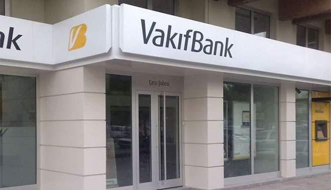 Vakıfbank'ta tuhaf uygulama: KHK ile ihraç edilen müşterisini geri çevirdi