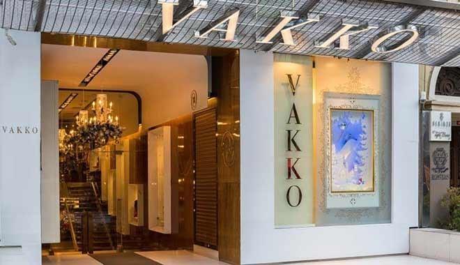 Vakko'dan KAP'a satış açıklaması