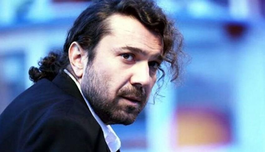 Vatandaşı darp etmekten gözaltınan alınan Halil Sezai serbest bırakıldı