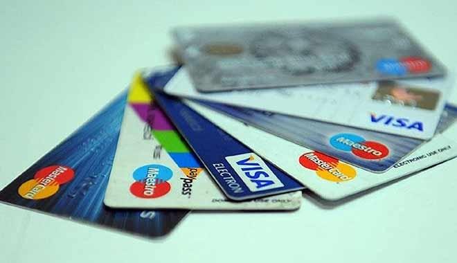 Merkez Bankası kredi kartı faizlerini neden yükseltti?