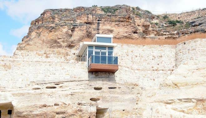 Turizmci küstü: Otel yapacaktım, bi daha Kapadokya'da yatırım yapmam