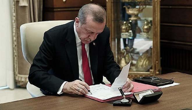 Erdoğan'ın New York Times makalesinden sonra Le Figaro yazısında da hata