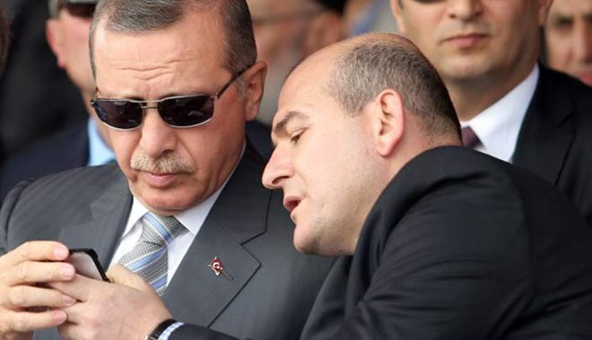 Süleyman Soylu, Ankara'yı değil İstanbul'u istiyor