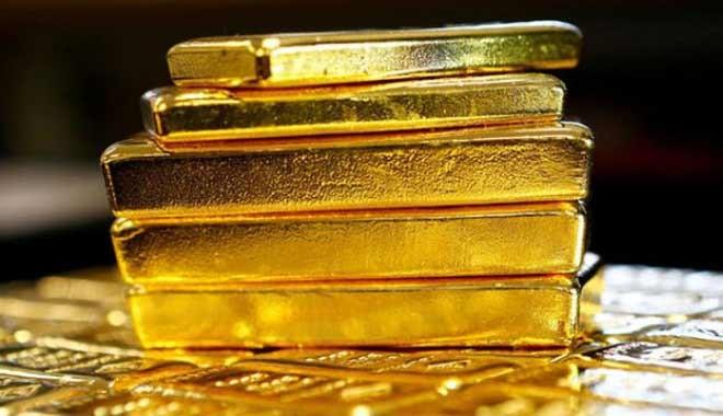 Hacıoğlu Gold Mining'in Ceo'su Yasin Hacıoğlu: Gram yıl sonuna kadar 550 lirayı görebilir
