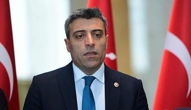 Türkçe ezan tartışması: CHP'li Yılmaz ile Erol 'kesin çıkarma' önerisiyle disipline sevk edildi