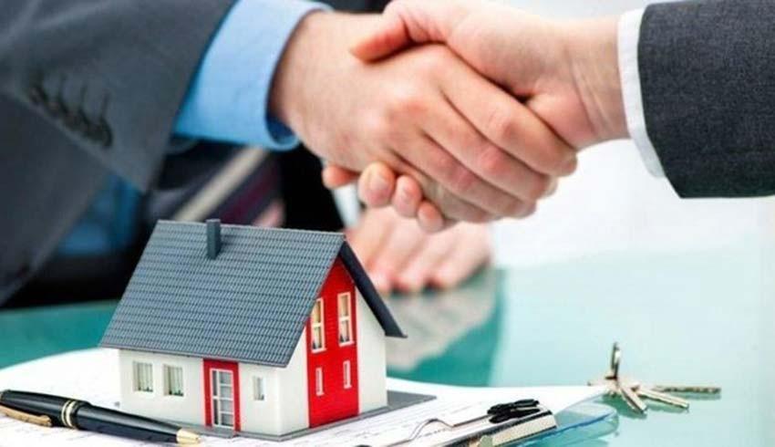 Haziran ayı kira artış oranı ne kadar oldu?