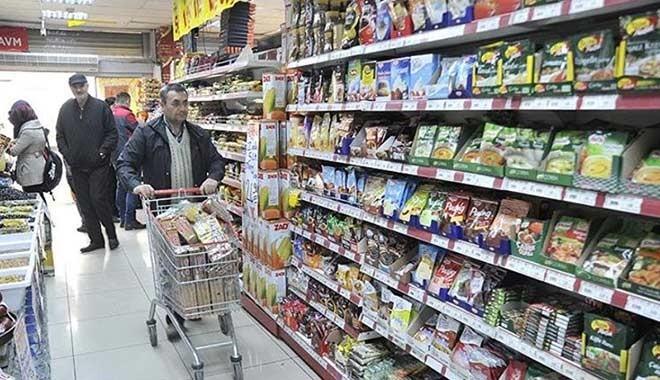 Market, kasap, manav ve kuruyemişçiler yarın kaça kadar açık olacak?